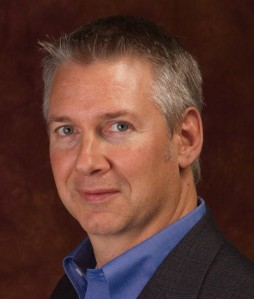 Richard D. Wood - Principal Growth Architect